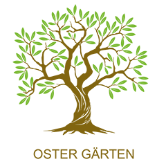 Oster Gärten – Landschaftsgaertner