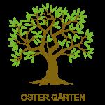 Ostergärten Landschaftsgärtner Kleve Goch GaLabau
