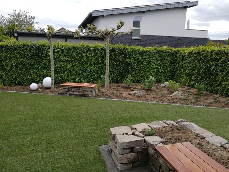 Oster Gärten Referenzen Kleve Goch Niederrhein LandschaftsgärtnerOster Gärten Referenzen Kleve Goch Niederrhein Landschaftsgärtner
