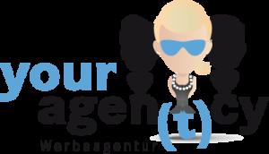 your agentcy werbeagentur niederrhein